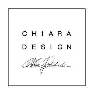 Designer Chiara Paolicchi